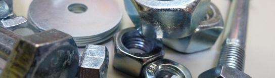 Eisenwaren Nägel Schrauben Bänder Griffe Möbelfüße Ketten Profile Haken