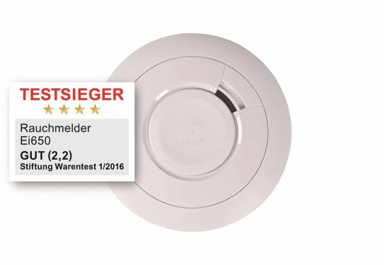 Ei_Electronics_Ei650_Testsieger_klein_CMYK (1)